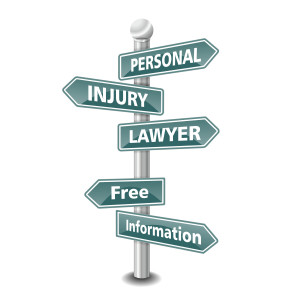 Personal Injury Attorney Peekskill