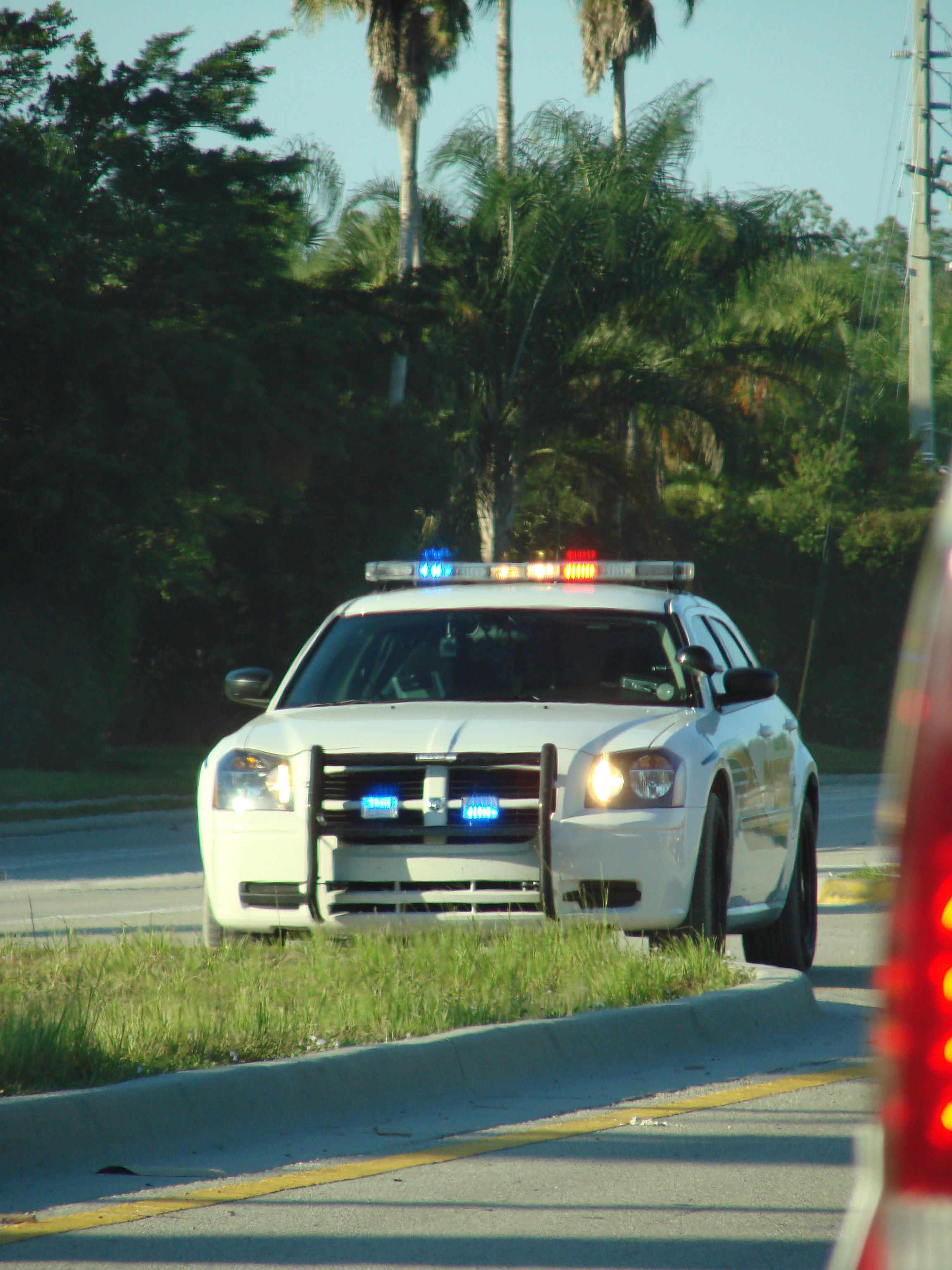 Traffic lawyer Peekskill
